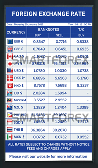 SMARTFOREX® portrait is available in 3-column