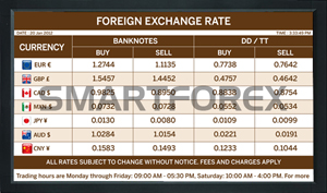 l04npbro foreign exchange rate board 0d8c850ced6504a281d7ad603b86cd2a