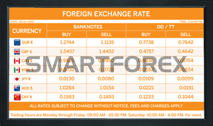 l04npora foreign exchange rate board 78f54bc0dd6f71dc0ca0564d3f1ef080