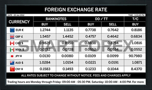 l05npbla foreign exchange rate board dc65c48077872796968639b6c413f494 1