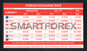 l05npred foreign exchange rate board 3858cb9c2a12d32c5efcab8bf37b8a1c