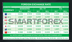 l06npgre foreign exchange rate board f25193e1d6b43440455bd771a95f087f