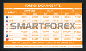 l06npora foreign exchange rate board fb0b0cb6892539f90e738d1d45c5dc32