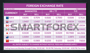 l06nppur foreign exchange rate board 43a9d33390137cc3a0c4c3610f18316c