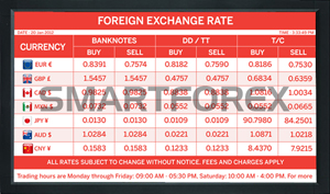 l06npred foreign exchange rate board 38bbe0cb383e352af36febe38cae82bc