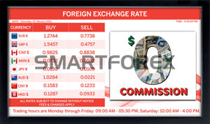 ml02npred foreign exchange rate board 23536feb2f21abe89f64ef3ef5de8598