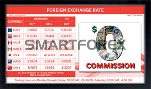 ml03npred foreign exchange rate board 5ea5888432f1b809be412578d2fc2bed