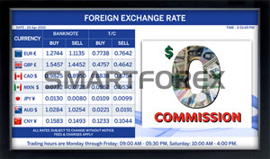 ml04npblu foreign exchange rate board 4383b5b22d552d04842b713c2719f95f