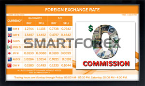 ml04npora foreign exchange rate board 20565fd209bae8c2be39782b1b0b0ff6