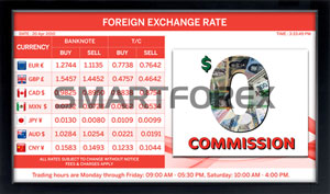 ml04npred foreign exchange rate board ffc4d1425b1fc032c9389b6887d01163